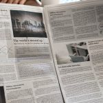 企業要聞(8月14日): 保利協鑫能源(3800 HK)發盈警,預期截中期溢利按年下跌 60%至 70%