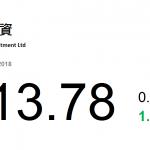 動力推介(8月30日): 粵海投資(270 HK)的主要業務為從事水資源; 物業投資及發展; 百貨營運、酒店持有、營運及 管理; 能源項目投資; 以及道路及橋樑之業務。