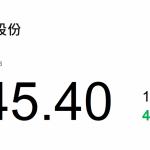 動力推介(9月14日): 比亞迪(1211 HK) 近日發布 8 月份産銷快報,8 月份銷售汽車 4.2 萬輛,同比增加 42.1%