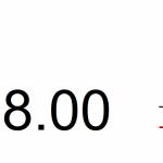 動力推介(10月12日): 中電控股(2 HK)爲公用股,業務穩定,確定性高。目前市場情况波動不定,可將中電 作爲防守型選擇。