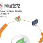 新股報告: 同程藝龍控股 (780 HK)