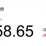 動力推介(12月03日): ...比亞迪(1211 HK)作爲新能源汽車龍頭,受消息利好。目前彭博預測公司2019年市盈率和周息率分別爲32.4倍和0.32%。