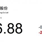兗州煤業(1171):中國領先煤炭企業