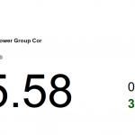 動力推介(1月11日): 龍源電力(916.HK)發改委和能源局近日聯合發佈了『關於積極推進風電、光伏發 電無補貼平價上網有關工作的通知』