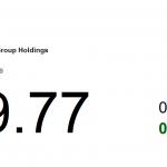 動力推介(1月15日): 中教控股(839.HK)疑收購山東大眾文化產業投資合共 50.91%股權