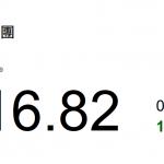 動力推介(1月16日): 新創建 (659 HK) 以 215 億元收購富通保險,相當於富通保險帳面值的 1.43 倍。