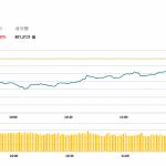 午市評論 (2月8日) : 新年假後港股半日跌135點