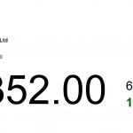 動力推介(2月12日): 騰訊(700 HK)據報領投美國人氣網路論壇 Reddit 的 D 輪融資