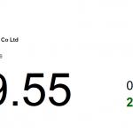 動力推介(2月14日): 海通證券(6837 HK)估值吸引