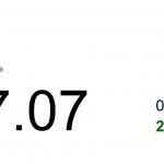 動力推介(2月27日): 聯想集團(992 HK)業務續增