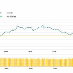午市評論 (2月28日): 港股半日先跌後升,中資汽車股下跌