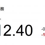 雅生活(3319 HK)優化結構