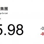 落戶政策利好旭輝(884 HK)