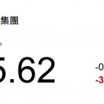 旭輝控股(884):受惠放寬落戶限制政策的內房股