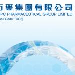 石藥集團 (1093 HK) 季績理想 創新藥為集團盈利增長亮點