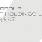 新股報告 - 植華集團投資控股 (1842 HK)