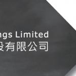 南華金融 Sctrade.com 新股報告 - 恒發光學 (1134 HK)