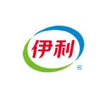 南華金融 Sctrade.com 公司報告 - 內蒙古伊利實業集團股份 (600887 CH)
