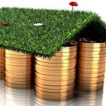 南華金融 Sctrade.com 企業要聞 (10月09日) | 金隅售業套利 晨鳴3Q盈利環比升