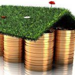 南華金融 Sctrade.com 企業要聞 (11月05日) |方達擬購RMI 世房合同銷量增