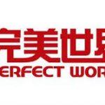 南華金融 Sctrade.com 公司報告 - 完美世界股份 (002624 CH)