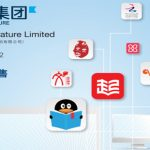 新股報告:閱文集團 (772 HK)