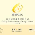 動力推介 (6月21日):銀河娛樂 (27 HK)於澳門經營博彩業務,旗下娛樂場包括「澳門銀河」...