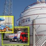 動力推介 (6月25日):中國燃氣 (384 HK)截至今年3月底止全年業績,錄得營業額528.32億港元,按年升65.1%...