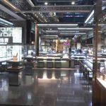動力推介 (6月28日):六福集團 (590 HK)主要業務為從事各類黃鉑金首飾...