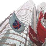 動力推介 (7月3日):香港交易所 (388 HK)截至2018年3月底止3個月錄得收入41.5億元,增長36%...