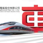 動力推介 (7月13日):中車時代電氣 (3898 HK) 的主要業務為從事開發、製造及銷售車載電氣系統及電氣元件。 交通運輸部日前印發關於全面加強