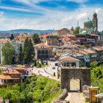 投資移民系列 – 保加利亞篇 (一)