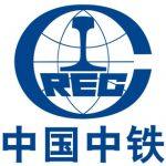 南華金融 Sctrade.com 公司報告 - 中國中鐵 (390 HK)