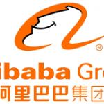 南華金融 Sctrade.com 公司報告 - 阿里巴巴( 9988 HK)
