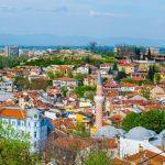 投資移民系列 – 保加利亞篇 (二)