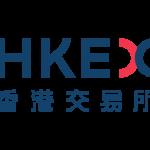 南華金融 Sctrade.com  業績簡報 -  港交所(388HK)