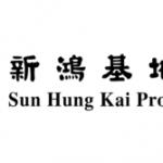 南華金融 Sctrade.com 業績簡報- 新地(16HK)